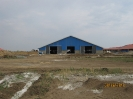 Kazachstan_37