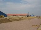 Kazachstan_4