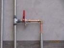 Waterleiding_5